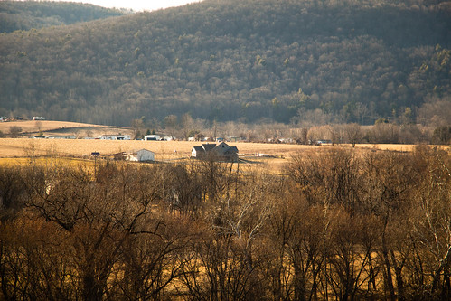 spring unitedstates pennsylvania athens sayrepa