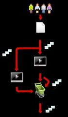 EWM概略図 B図