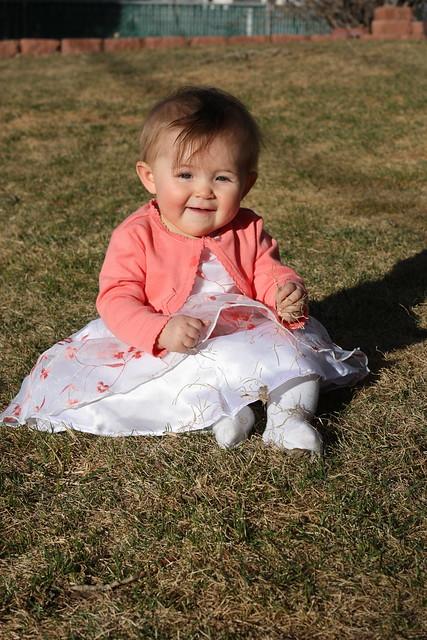 Elise Easter