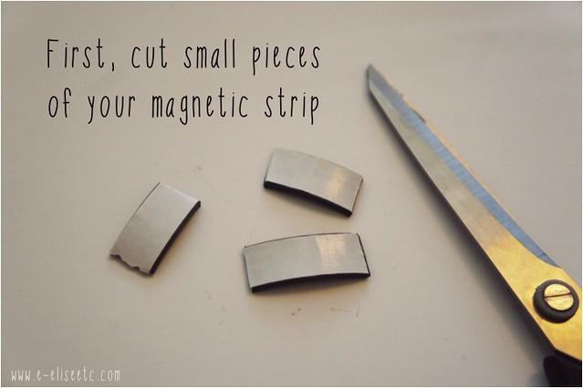 magnets diy 4