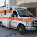 Small photo of Denver Paramedic