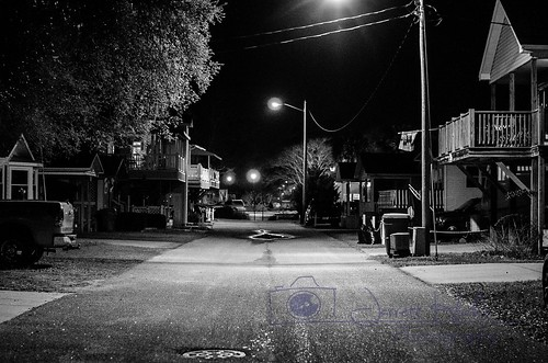 Street Photos-1