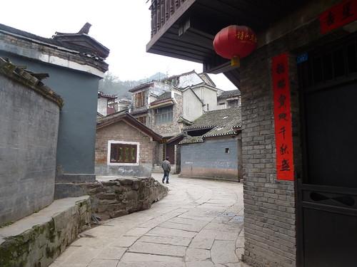 Hunan13-Fenghuang-Ville-Rive Sud (37)