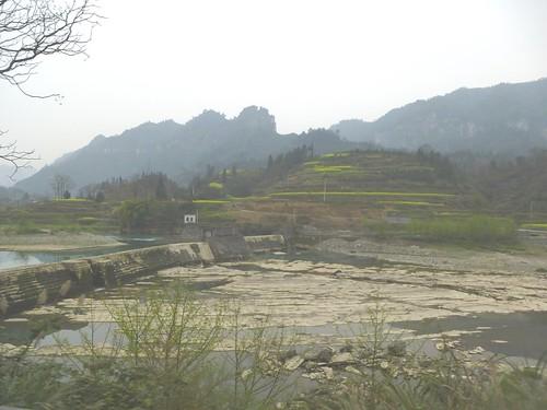 Hunan13-Fenghuang-Dehang-bus (29)