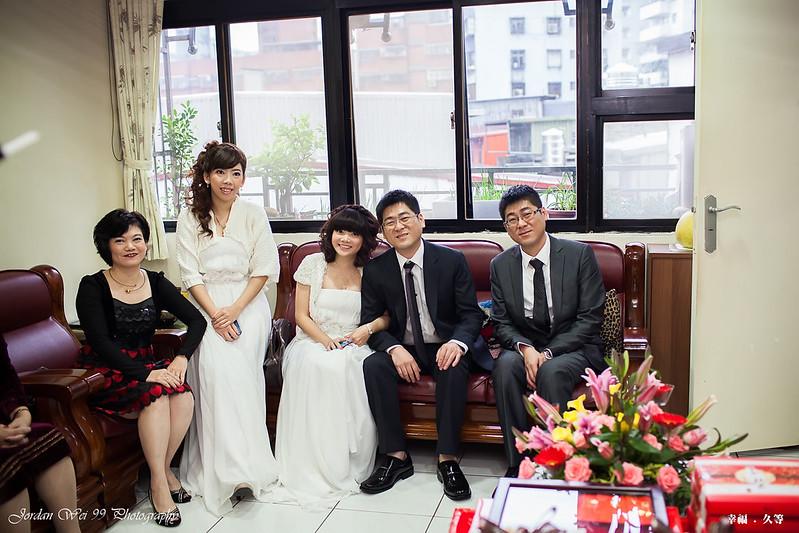 20121209-新莊永寶-127