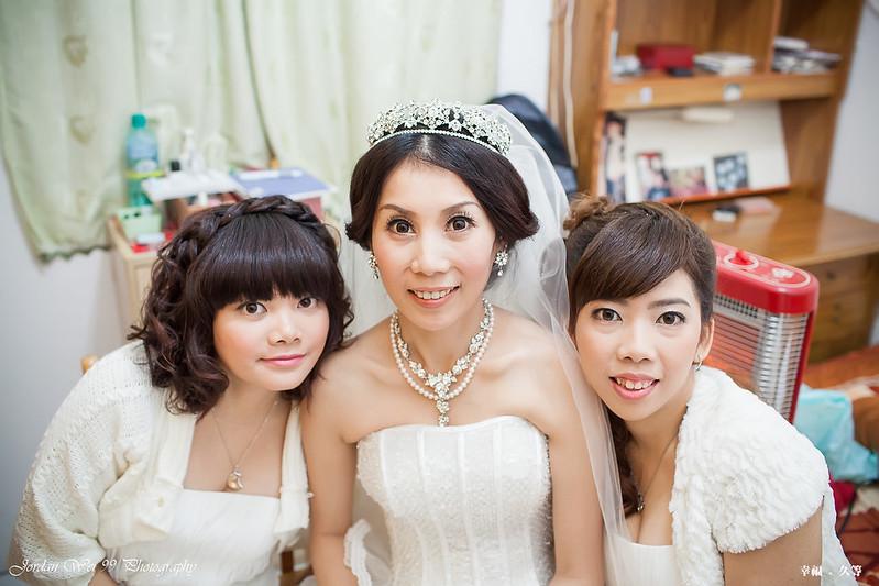 20121209-新莊永寶-213