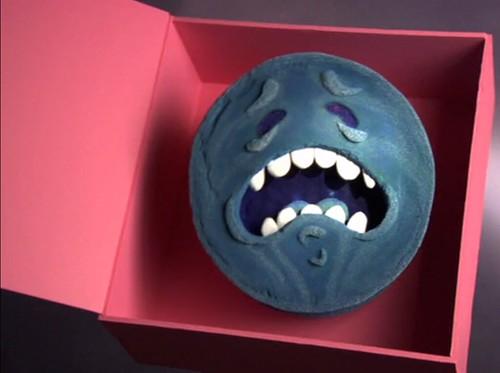 Super_Sad_Cake