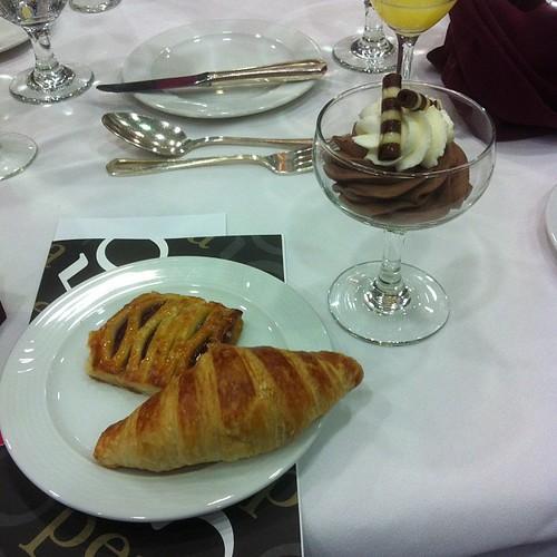 Dessert #yegfood
