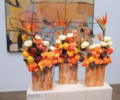 flower_arrangement_deYoung_2013_002