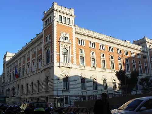 parlement 2.jpg