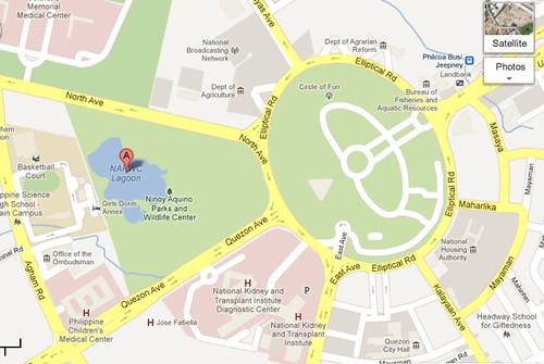 ninoy-aquino-parks-qc-map.jpg