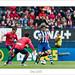 CA Osasuna-RCD Espanyol-25 copia