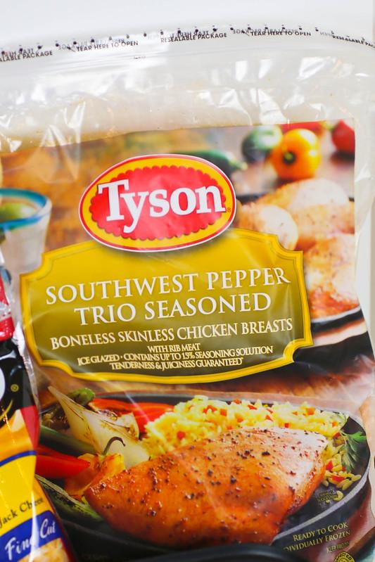 Southwest Chicken Quesadillas-002.jpg