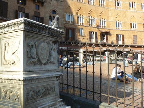fontaine sienne 2.jpg