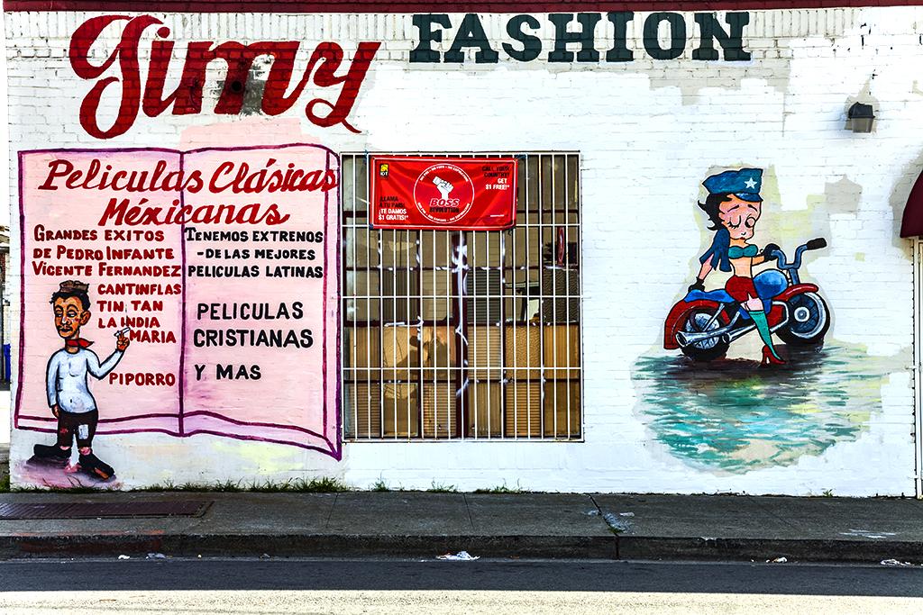 Gimy-FASHION--Richmond-(CA)