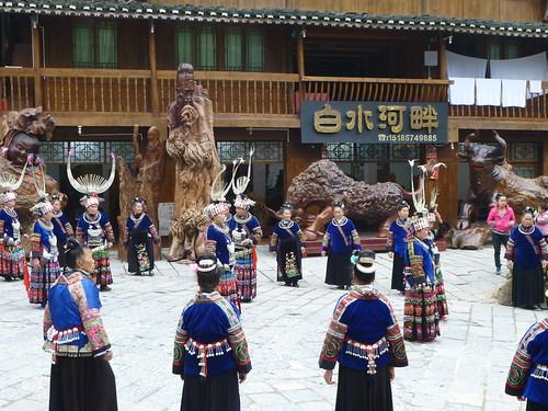 Guizhou13-Kaili-Xijiang (36)