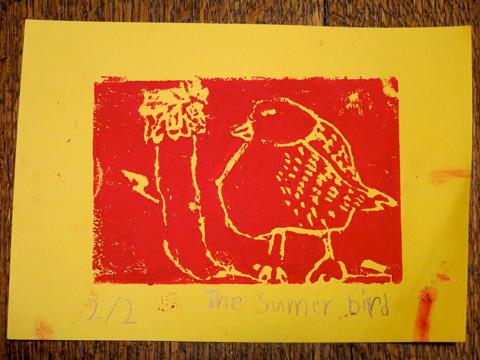 sumerbird-0413
