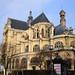 Paris. Église Saint-Eustache 002