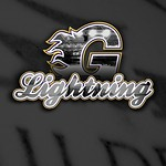 Guildford Lightning Wallpaper IPhone