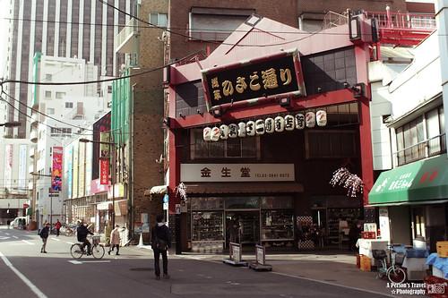 2013_Tokyo_Japan_Chap9_6