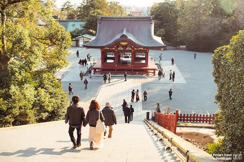 2013_Tokyo_Japan_Chap12_2