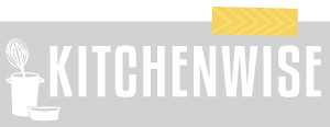 kitchenwisebutton