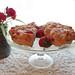 Strawberry Breakfast Scones-365 by starrienight