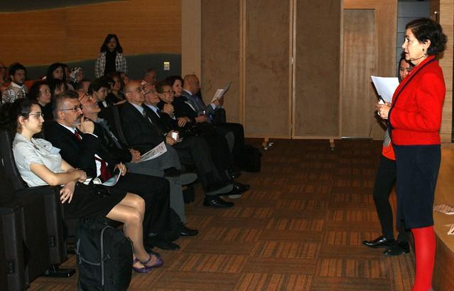 Üsküdar Üniversitesi Türkiye'nin ilk Hipnoz Araştırma Merkezi'ni kuruyor…