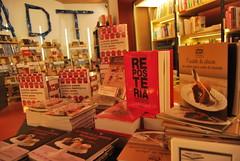 La llibreria Happy Books-La Formiga d'Or, de Barcelona, obrirà el diumenge abans de Sant Jordi.