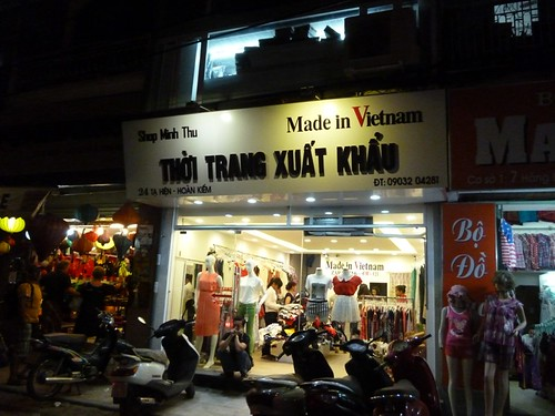 made in vietnam shop 2