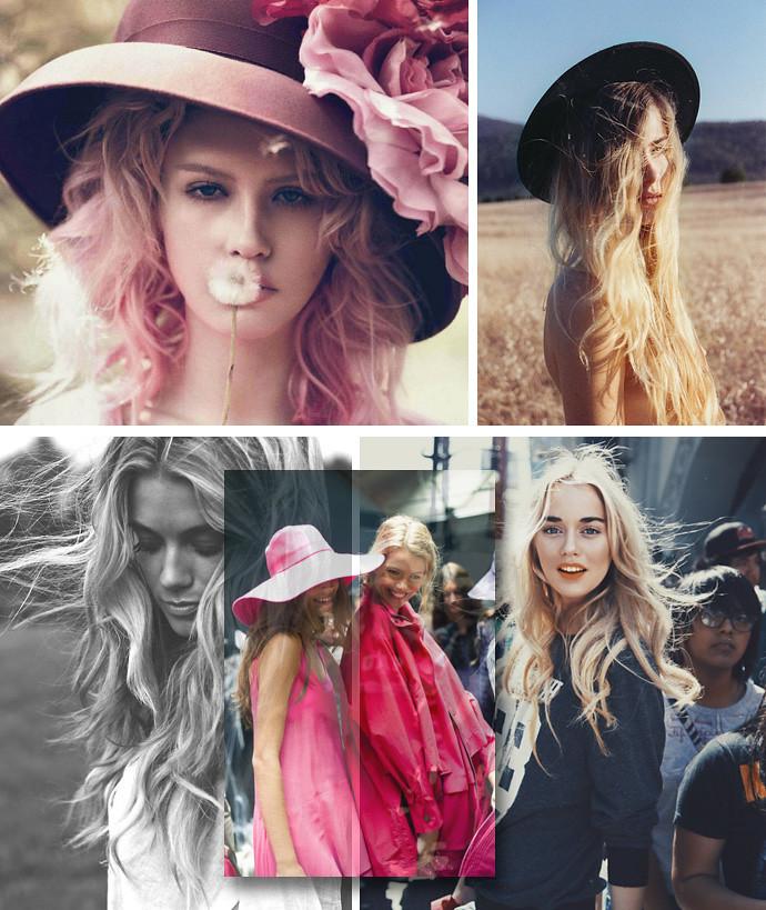 mcm_fairytale_Hair