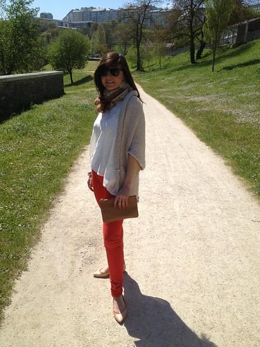 pasteles blog 110