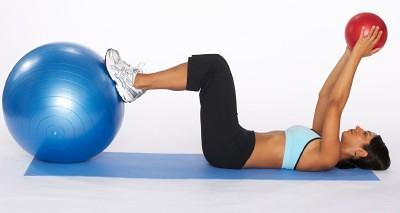 ab exercise 6