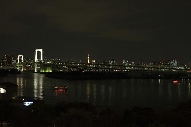 0355 - Odaiba