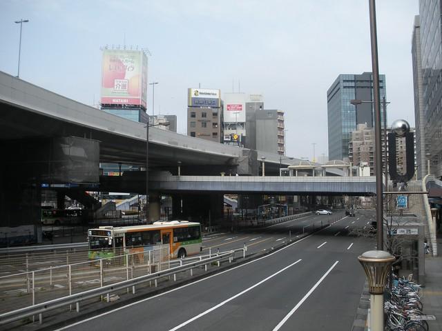 0021 - Ueno