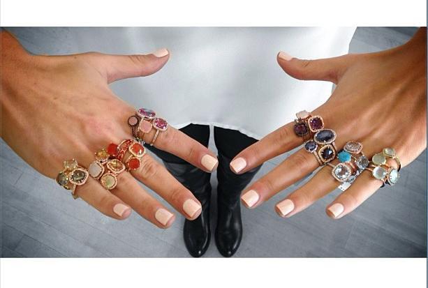 suzannekalanjewelry