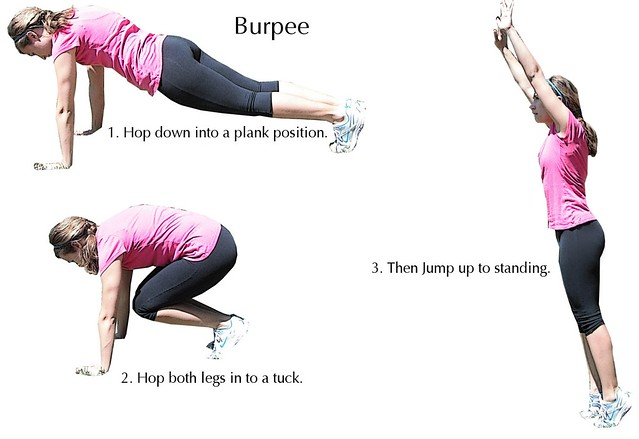 ab exercise 5