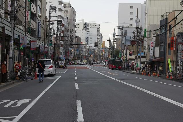 0330 - Asakusa