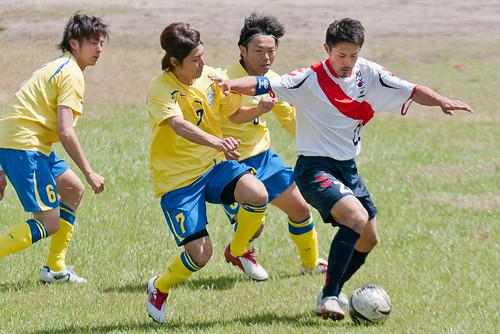 2013.04.21 全社&天皇杯予選3回戦 vs名古屋クラブ-8733