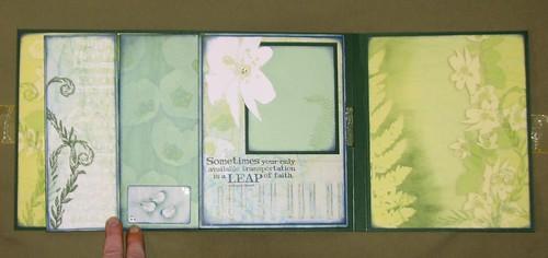 CS - Spring Chorus Book 012
