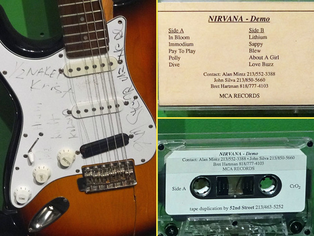 nirvana-guitar-demo