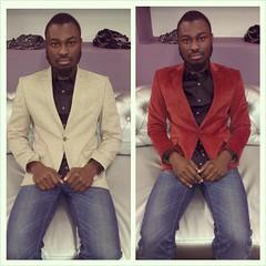 jacket(0.0), formal wear(0.0), tuxedo(0.0), suit(0.0), clothing(1.0), blazer(1.0), outerwear(1.0), gentleman(1.0),