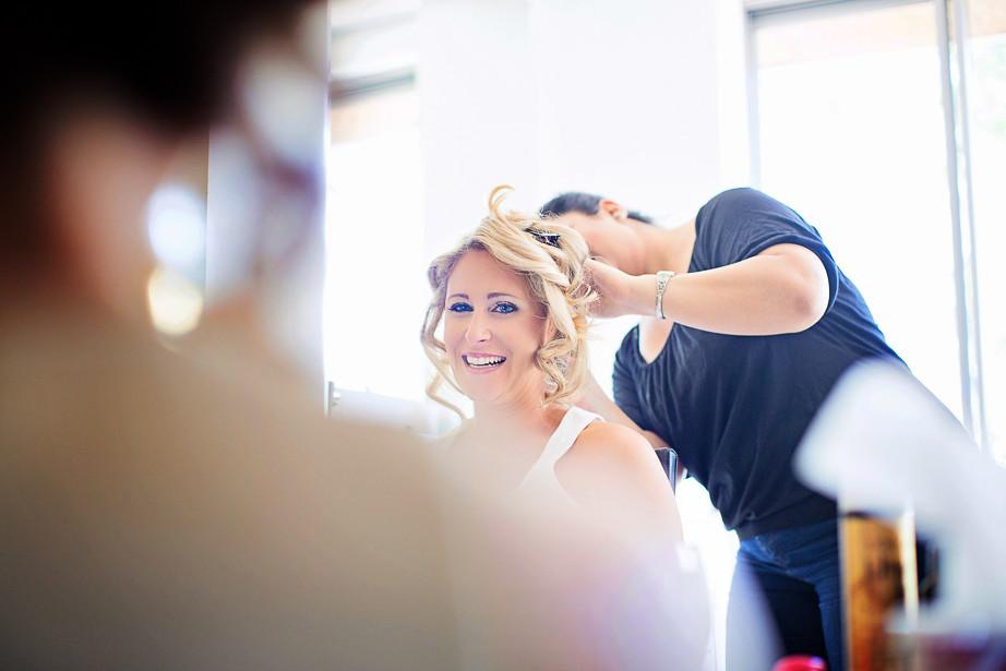 11stylinimages wedding photography