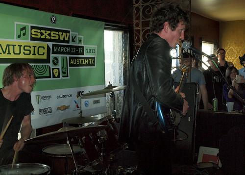2013.03.15- the Mallard @ Hotel Vegas (SXSW) Austin Texas 041