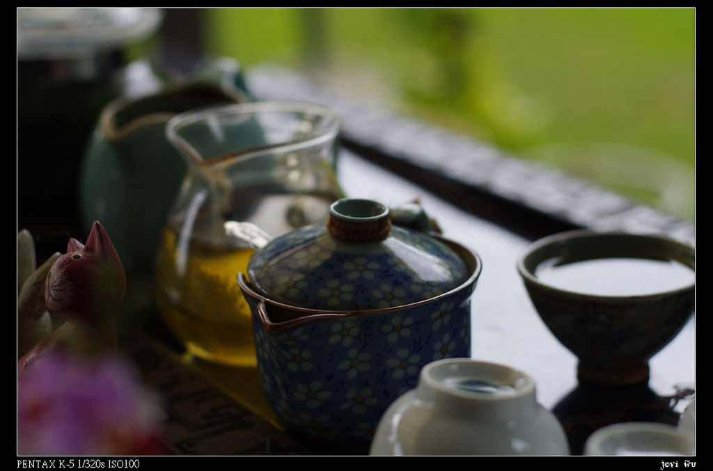 竹安莊   Auto Sears 50mm f1.7 MC