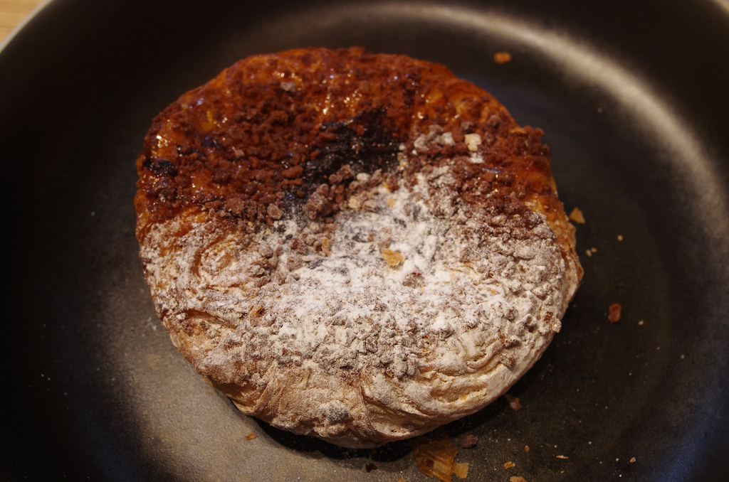 julian bakery