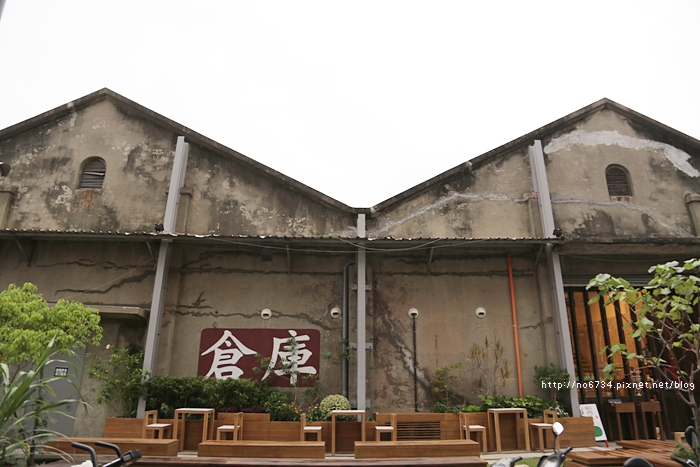20130421_KaoHsung_0457 f
