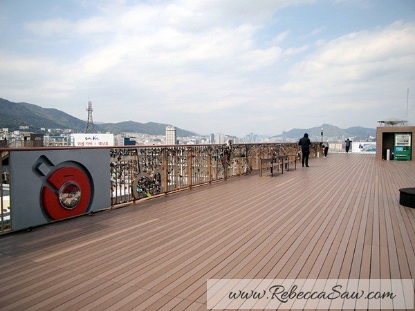 Busan Korea - Day 5 - rebeccasaw-111