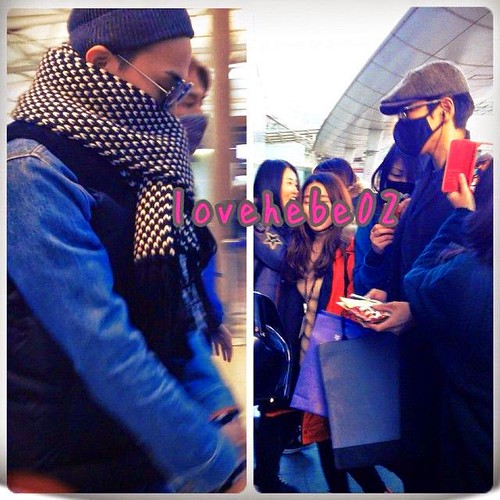 GDTOPDAE-Incheon-to-Fukuoka-20141205_23