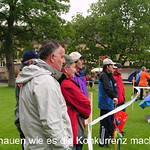 Verbandsmeisterschaft 2010